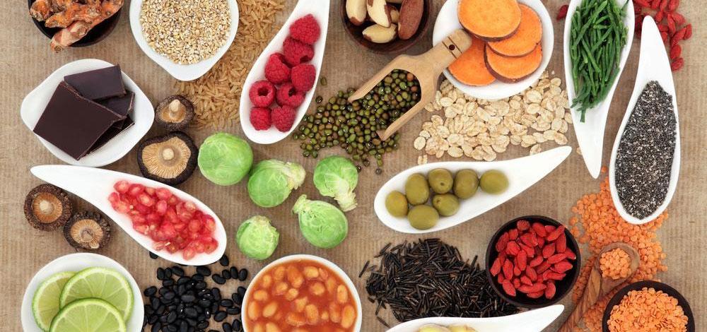 ¿qué es la dieta reductora?